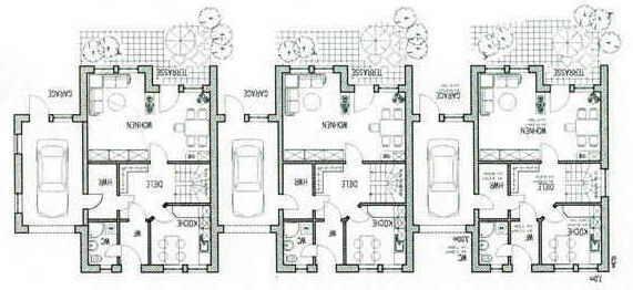 reihenh user wagner bauservice gmbh qualit t am bau deutschlandweit. Black Bedroom Furniture Sets. Home Design Ideas
